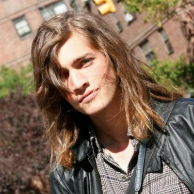 1 long-look-men-hair