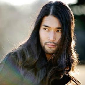 2 long-black-hair-men