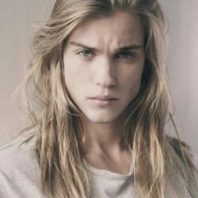 2 long-blonde-hair-men-