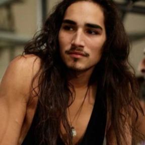 2 long-dark-hair-for-men