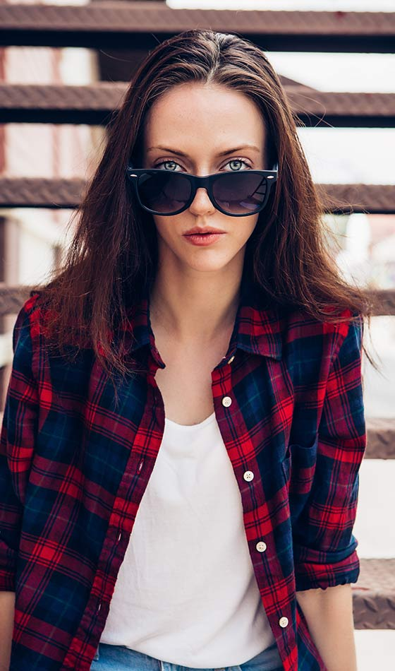 7.-Flannel-Shirt-Proves-What-Goes-Around-Comes-Around.jpg