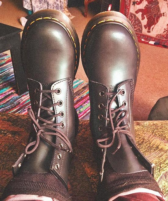 8.-Combat-Boots-Wait-They-Are-THE-Doc-Martens.jpg