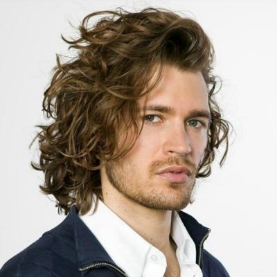 curly-mens-hair-