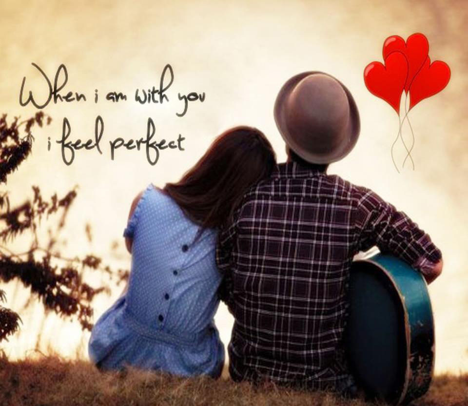 cute-couple-cartoon-wallpaper-with-quotes-couple-holding-hands-wallpapers-with-quotes-cute-romantic-sad.jpg