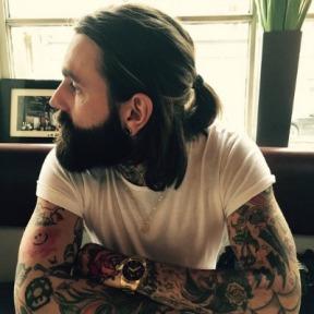 hipster-ponytail-men
