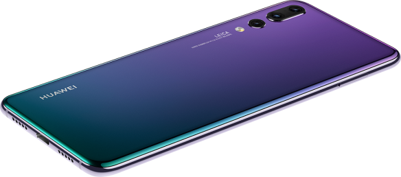 huawei-p20-pro-gradient-purple-original