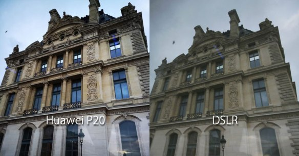 huawei-p20-vs-dslr-feature