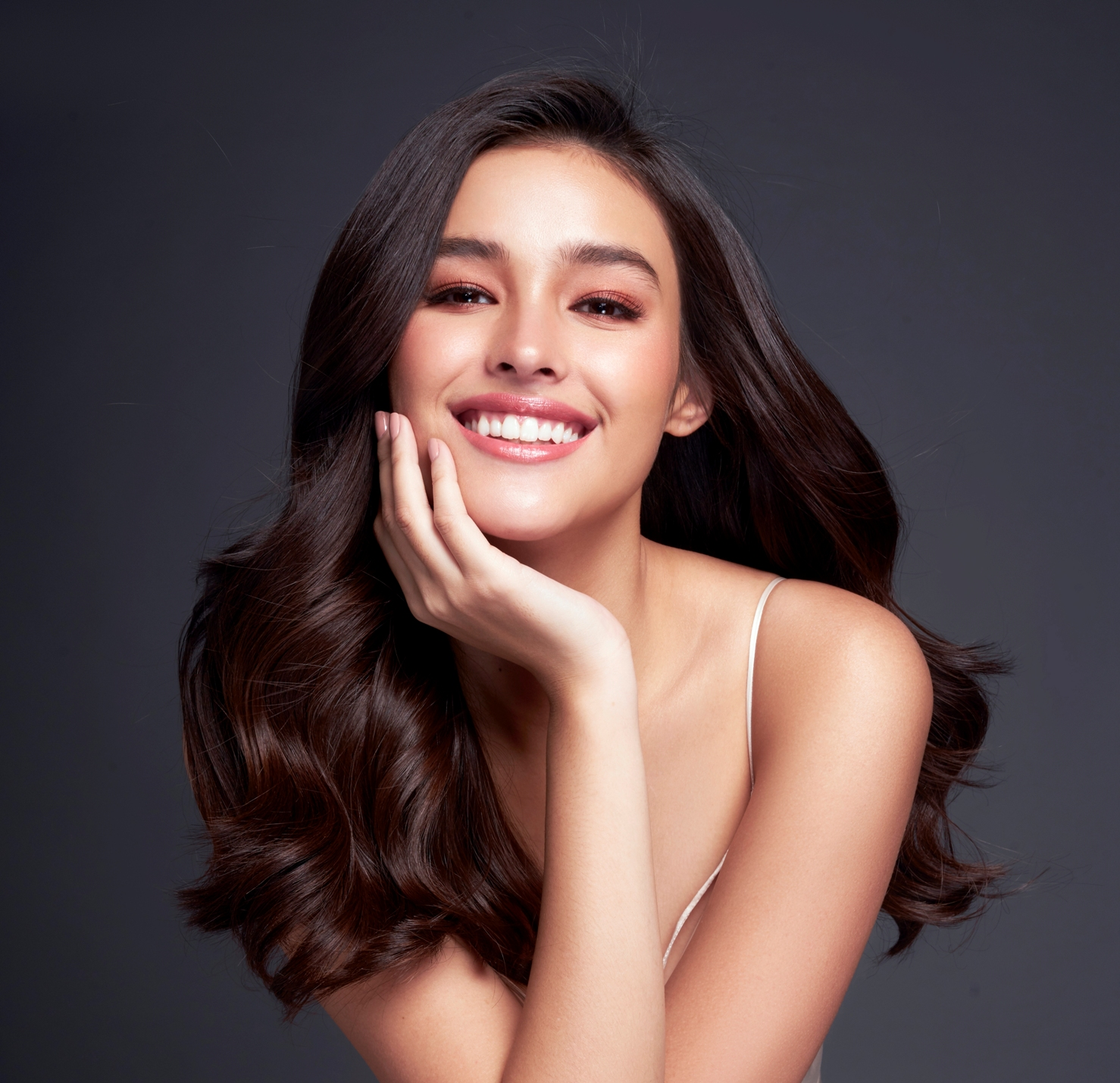 Liza Soberano (b. 1998) nudes (21 pictures) Fappening, YouTube, underwear