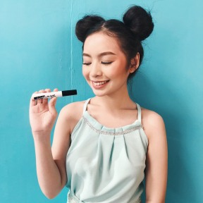 Careline_Hot Beauty Basics_Keisha Jao