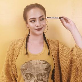 Careline_Hot Beauty Basics_Silvana Rauch