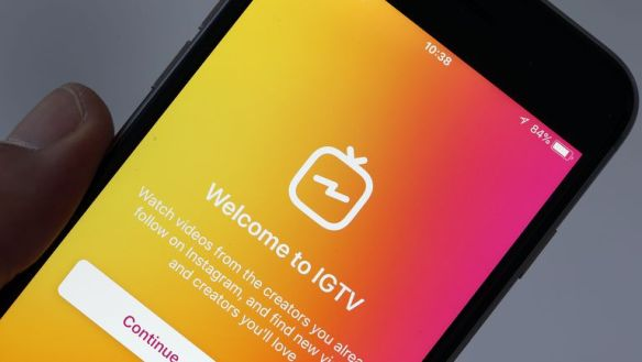 igtv-instagram-1529926576