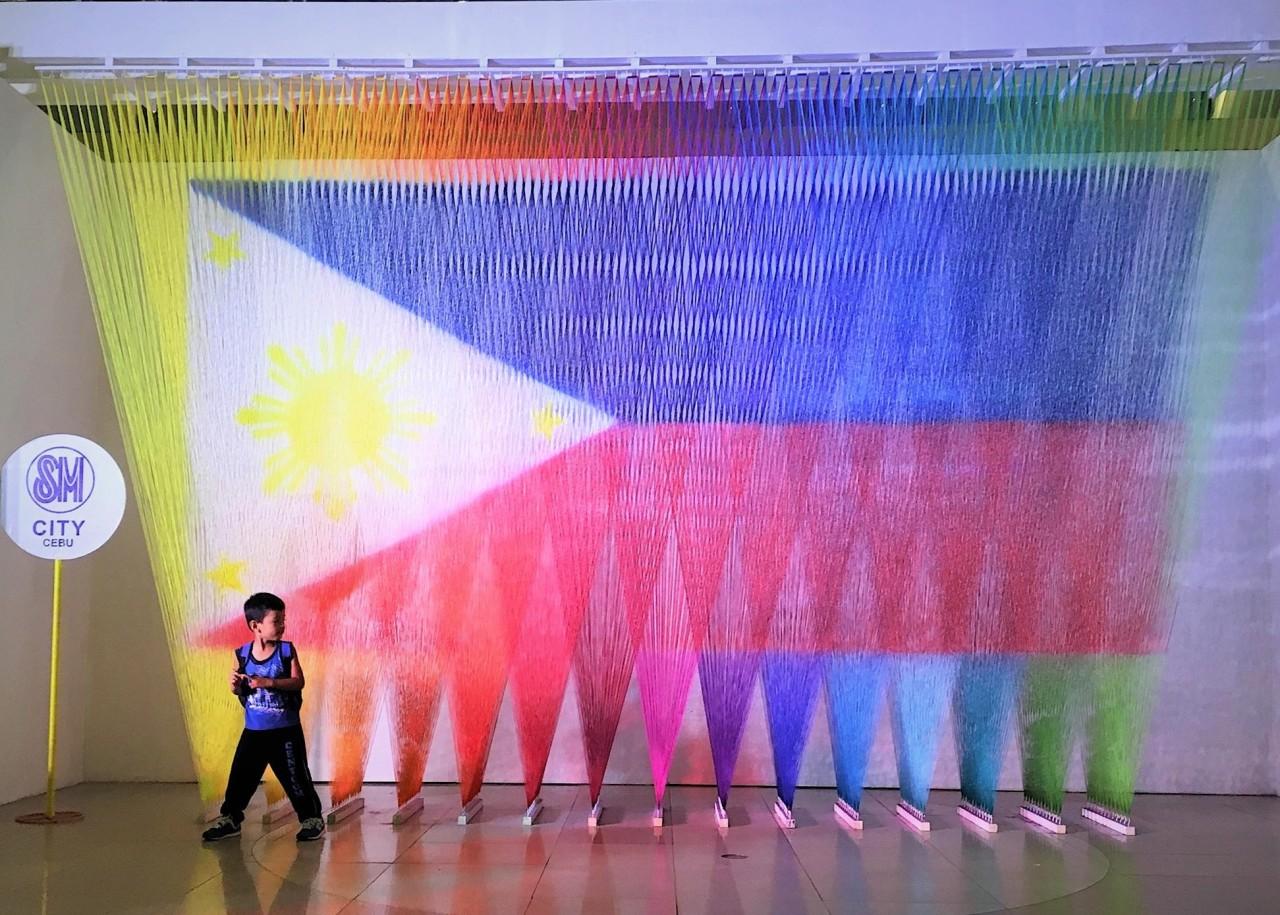 Photo 1 - SM City Cebu