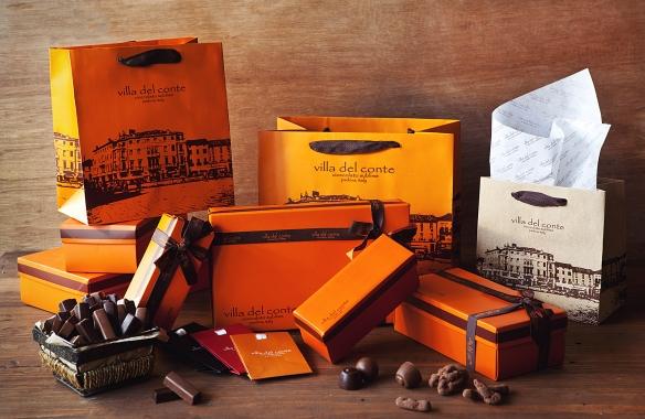VDC_Sweet 7th anniversary deals from Villa Del Conte _Photo