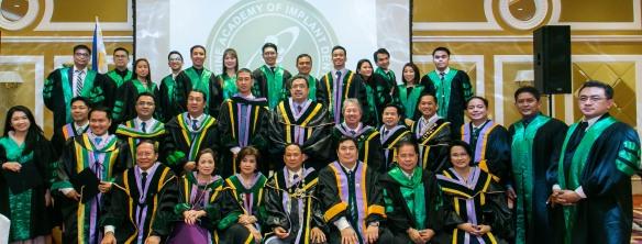 GAOC_Prominent Asian implant surgeons_Photo